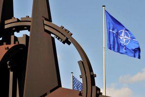 Hội nghị Ngoại trưởng khối quân sự NATO 'nóng' vấn đề cải tổ