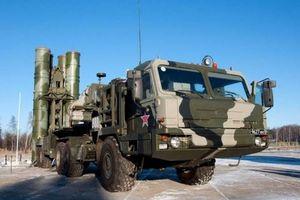 Nga không thể dùng S-400 để phong tỏa không phận Ba Lan