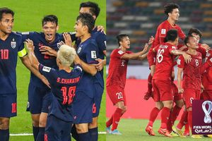 Fan quốc tế: 'Với một chút thành công gần đây, fan Việt Nam đang kiêu ngạo'