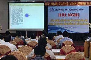 Cục Đường thủy nội địa tuyên truyền pháp luật ATGT cho 20 tỉnh phía Nam