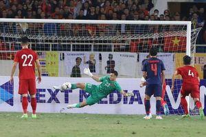 Việt Nam hay đội nào có nhiều lợi thế nhất tại vòng loại World Cup 2022