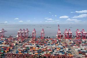 Tác động kinh tế của RCEP 15 và RCEP 16 ở châu Á