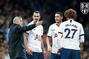 Biếm họa 24h: HLV Mourinho sẽ mang học trò cưng đến Tottenham?