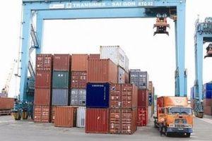 TP.HCM: Tiếp tục kiến nghị kéo dài thời gian hoạt động 5 cụm cảng nội địa