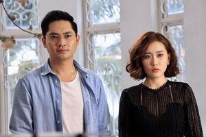 Liên hoan phim Việt Nam 2019: Băn khoăn tìm tác phẩm xứng đáng