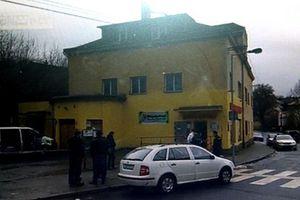 Xót xa người Việt bị hành hung, sát hại tại Séc