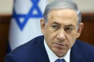 Thủ tướng Israel Netanyahu bị truy tố về tội tham nhũng và lạm quyền