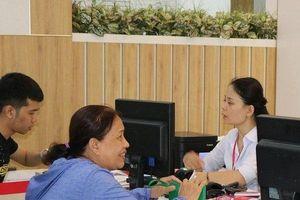Vụ sản phụ tử vong nghi do thuốc gây tê: Chủ tịch Đà Nẵng phê bình, yêu cầu Giám đốc sở Y tế kiểm điểm