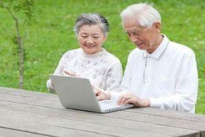 Theo luật mới, bạn sẽ nghỉ hưu vào năm nào?