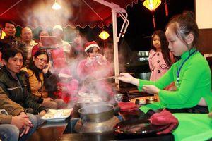 Tuần Văn hóa Trà và Tơ lụa Lâm Đồng năm 2019 có gì đặc sắc?