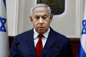Tại sao Thủ tướng Israel bị buộc tội?