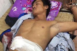 Thái Nguyên: con rể đâm chết bố mẹ vợ rồi tự tử