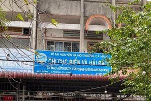 Kỷ luật nữ phó phòng đi du học rồi không về nước ở Cà Mau