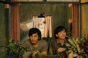 Liên hoan phim Việt Nam lần thứ XXI: Sự khởi sắc của điện ảnh Việt Nam