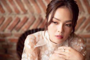 Dương Cẩm Lynh: 'Tôi đã mua được nhà sau một năm ly hôn chồng'