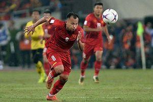 Đủ binh hùng, tướng mạnh U22 Việt Nam không 'săn vàng' SEA Games bây giờ thì bao giờ?