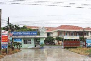 UBND tỉnh Long An chỉ đạo rà soát toàn bộ hồ sơ vụ việc