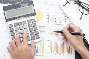 Từ 1/1/2020: Lương tối thiểu sẽ tăng ở 4 vùng ra sao?