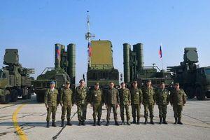 Bê bối gián điệp khiến Serbia cảnh báo ngừng hợp tác quân sự với Nga