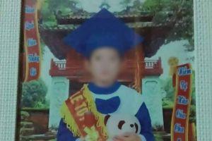 Tuyên Quang: Điều tra nghi án mẹ kế sát hại con chồng