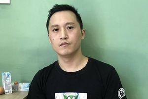 Thêm đối tượng người Trung Quốc trốn nã tại Đà Nẵng bị bắt giữ