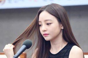 Sao Hàn, Việt và fan quốc tế đau xót vì sự ra đi của Goo Hara