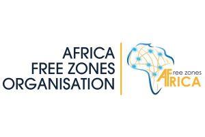 Hội nghị thường niên lần thứ 4 của Tổ chức Các khu vực tự do châu Phi (AFZO) được tổ chức tại Ethiopia