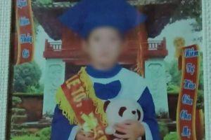 Tuyên Quang: Công an tích cực điều tra nghi án cháu bé 6 tuổi bị sát hại dã man