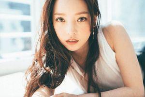 Goo Hara qua đời, netizen Trung Quốc thay nhau tìm kiếm cùng một từ khóa