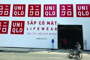Chiêu marketing của Uniqlo