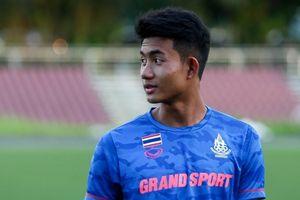 'Thái Lan từng vượt qua chỉ trích để vô địch SEA Games 29'
