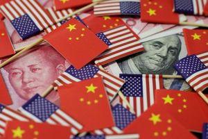 Trung Quốc không từ bỏ mô hình kinh tế do nhà nước lập kế hoạch