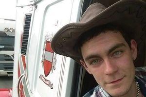 Vụ 39 thi thể trong xe tải ở Anh: Tài xế Maurice Robinson nhận tội