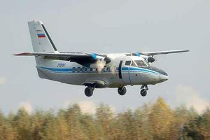 Những vụ tai nạn máy bay kỳ quặc nhất thế giới