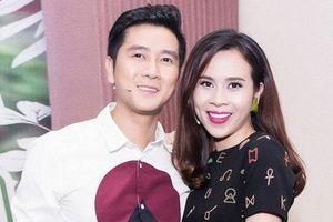 Từ chuyện bà Diệp Thảo muốn hàn gắn với ông Vũ: Những cặp đôi showbiz Việt quay về bên nhau thế nào?