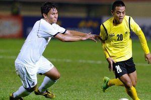 Treo thưởng 350 tỷ, Brunei cũng không tin thắng được Việt Nam