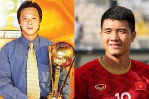 Bản tin thể thao hôm nay 26/11/2019: Hà Đức Chinh san bằng kỷ lục của Huỳnh Đức