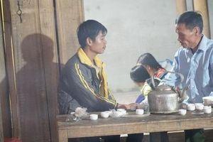 Manh mối lật tẩy việc mẹ kế sát hại con chồng ở Tuyên Quang