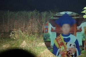 Giám định tâm thần người mẹ kế sát hại con chồng ở Tuyên Quang