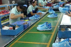 Xuất khẩu giày dép, túi xách sẽ vượt mục tiêu 21,5 tỷ USD?