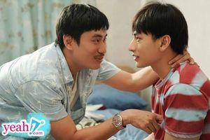 'Anh trai yêu quái': Canh bạc lớn giúp Kiều Minh Tuấn lấy lại tình cảm của khán giả sau lùm xùm tình ái