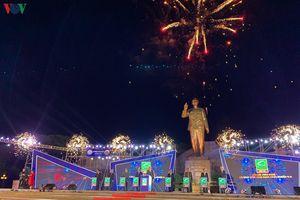 Cách mạng CN 4.0 đặt ra nhiều thách thức đối với nền kinh tế Việt Nam