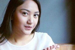 Đây chính là cô gái 23 tuổi trẻ đẹp, gia thế khủng vừa được Tổng thống Indonesia lựa chọn làm cố vấn