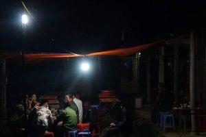 Trưng cầu giám định tâm thần mẹ kế sát hại con riêng của chồng rồi phi tang xác ở Tuyên Quang