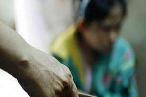 Đắk Nông: Nghi án thai phụ 18 tuổi bị chồng sát hại, dìm xuống hồ phi tang