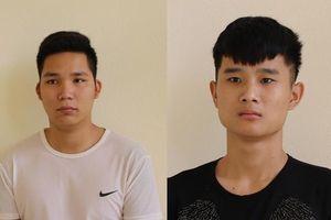 Vĩnh Phúc: 4 nữ nhân viên bị nhốt, bắt phục vụ quán karaoke để trừ nợ