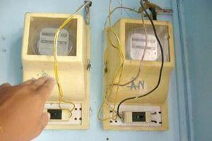 Điều tra vụ trộm cắp 7.885.125 kWh điện, giá trị gần 25 tỷ đồng