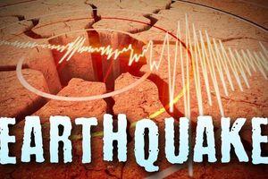 Động đất tại Albani, nhiều tòa nhà đổ sập khiến hàng trăm người thương vong