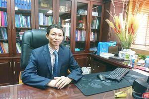 Cục trưởng Cục Phòng, chống HIV/AIDS: Mức độ bao phủ dịch vụ phòng, chống HIV/AIDS còn hạn chế!