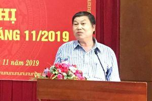Điều tra, xử lý nghiêm vụ tung tin sai sự thật việc bán 200 ha đất trên đèo Hải Vân cho người nước ngoài